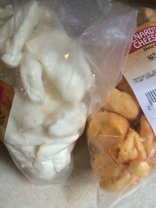 636002972247465039-Cheese-Curds-2.JPG