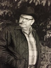 Robert J. Ege of Great Falls was among the original founders of the Little Bighorn Associates, Inc. He died in 1977