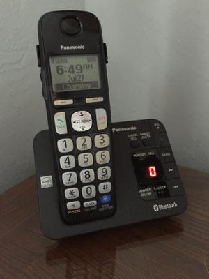 The top three phone scams targeting consumers so far in 2016 are Google listing scams, loan-related scams and fraudsters offering free vacations, a report from  information security company Pindrop found in July.