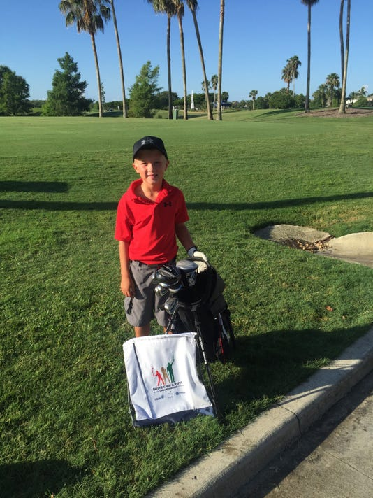 golf, jackson mills
