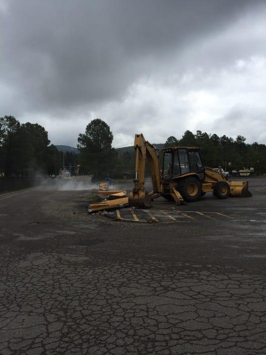 Sierra-Parking-lot.JPG