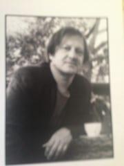 Maciek Malish, 53, of Simi Valley.