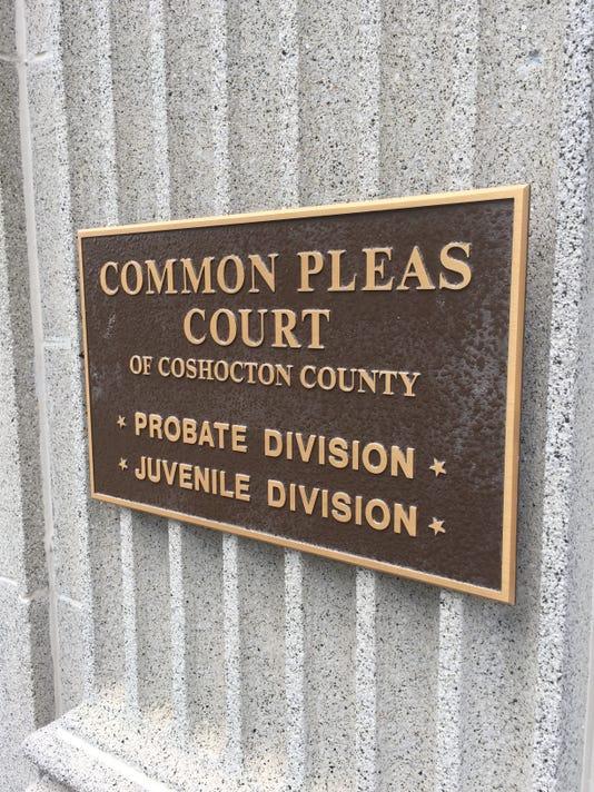 COS Juvenile Court.JPG