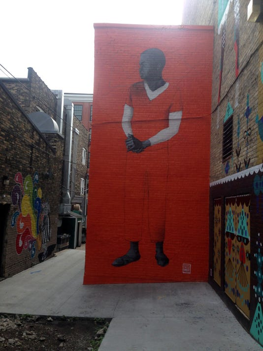 MJS-mural09p2