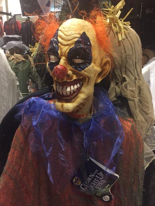 636116160841050712-clown.JPG