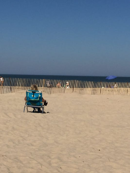636123972358199297-beach-2.jpg