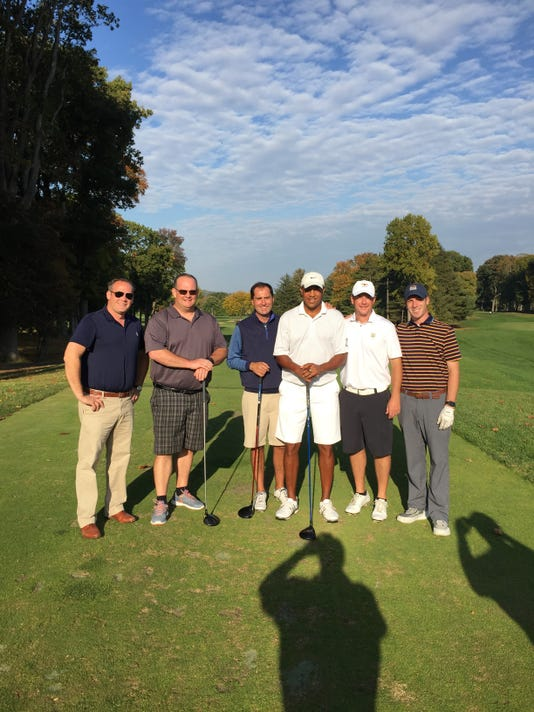 Hollister Foundation and United Way