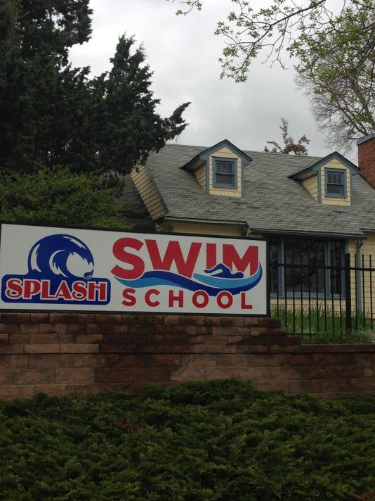 636149095733500414-splash-swim-school-2.jpg