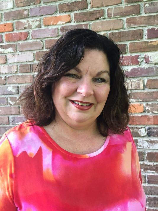 Anne-Martin.JPG