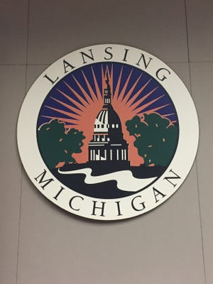Lansing City Council failed Monday night to elect a new council president. Four nominations led to two 4-4 votes.