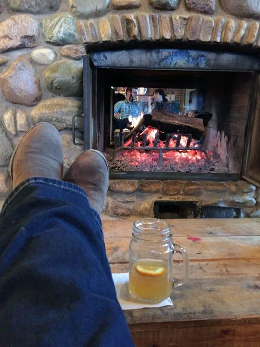 636213866565165225-hoteltango-fireplace.JPG