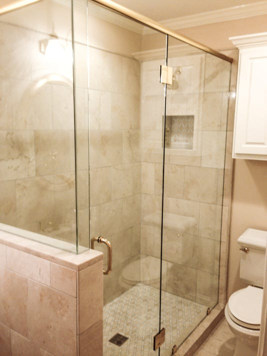 48 Tips To Saving Money On A Bathroom Remodel Adorable Bathroom Remodel Tips
