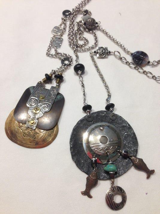 636240485779526422-jewelry.JPG