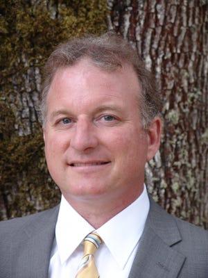 Ross Swartzendruber is running for Zone 1 of the Salem-Keizer School Board.