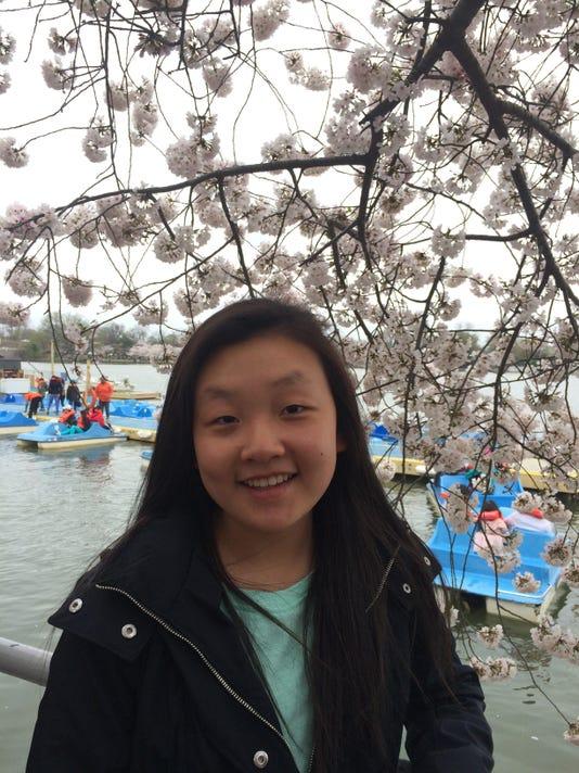 sby Eun-Ha Yim