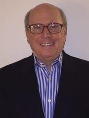 Mark Nissenbaum