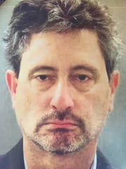 Ex-youth ice hockey coach sentenced to prison in NJ, Delaware