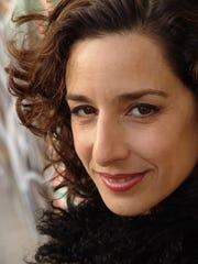 Nancy Turano