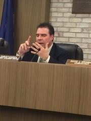 Farmington Economic/Community Development Director