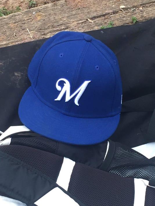 MIL-baseball.jpg