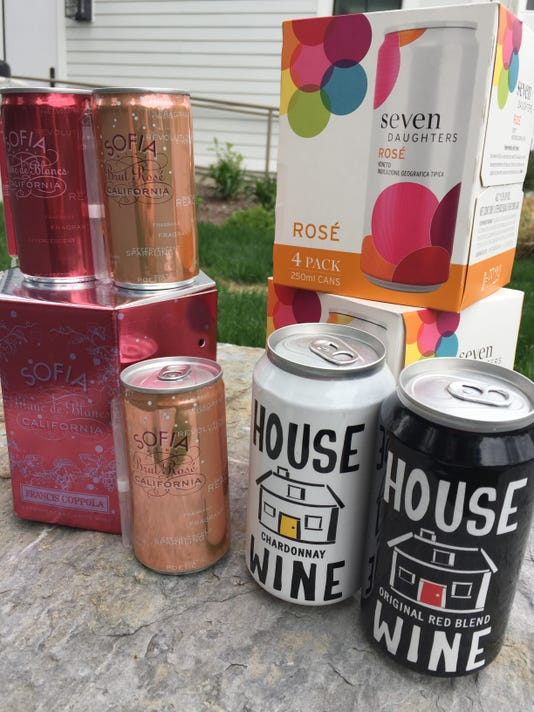 canned-wine.jpg