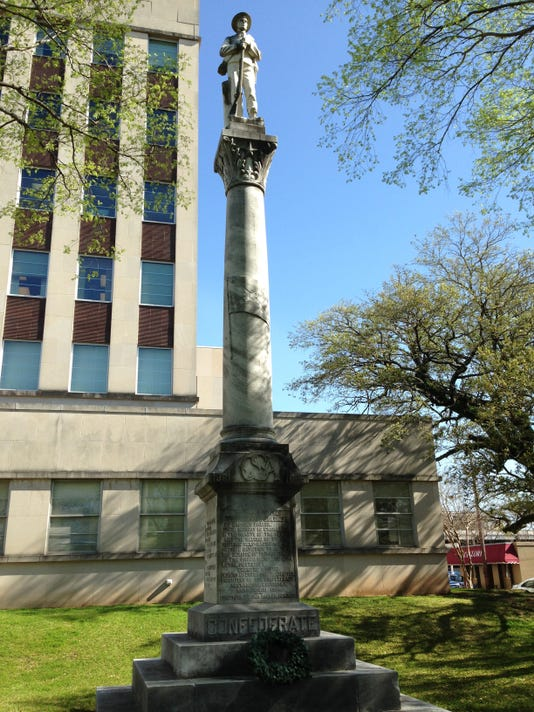 636314088250295792-ANIBrd-03-15-2016-TownTalk-1-A001--2016-03-14-IMG-Confederate-Statue-V-1-1-EGDOO2RR-L777424248-IMG-Confederate-Statue-V-1-1-EGDOO2RR.jpg