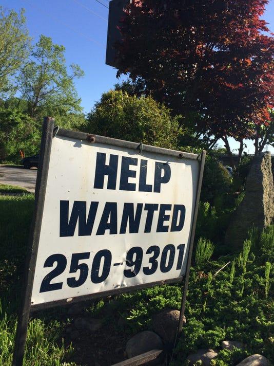 636322791992143389-help-wanted.jpg