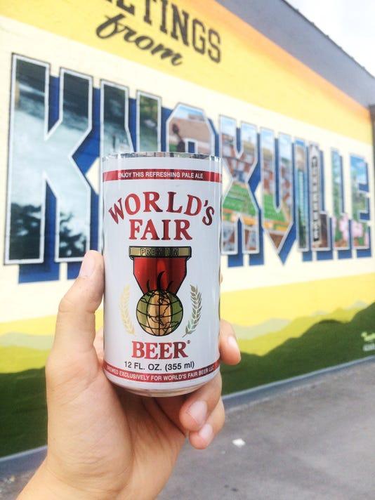 636336455857899996-Beer-.JPG