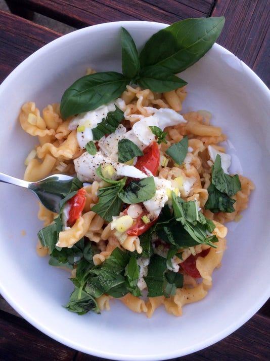 tallgrass28-summer pasta