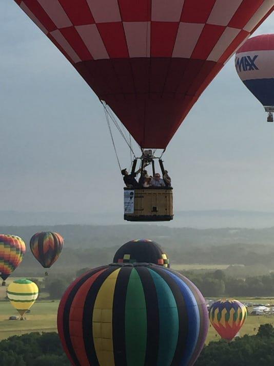 BAL-hot-air-balloon-ride.JPG