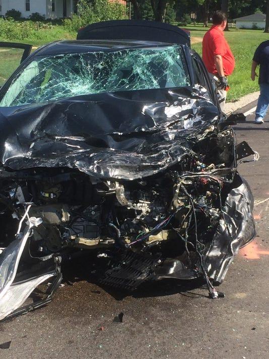 Darmstadt crash 1