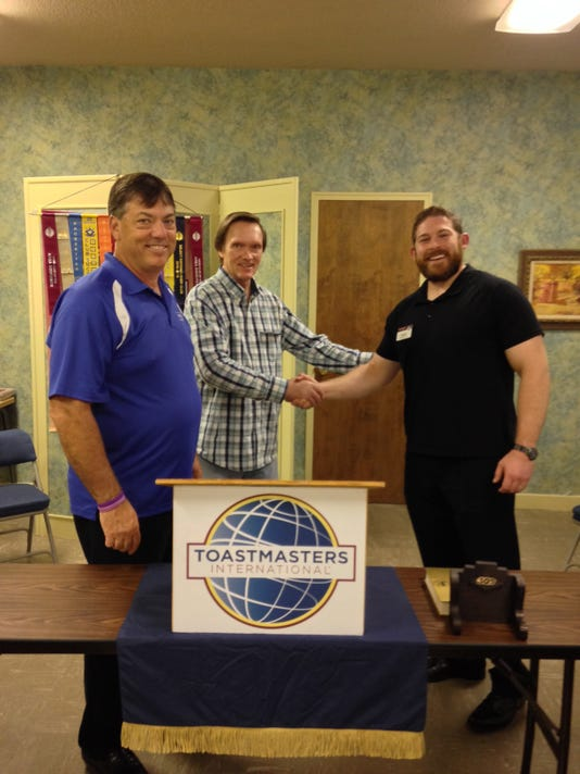 636361614278067621-Faces-and-Places-Toastmasters.jpg