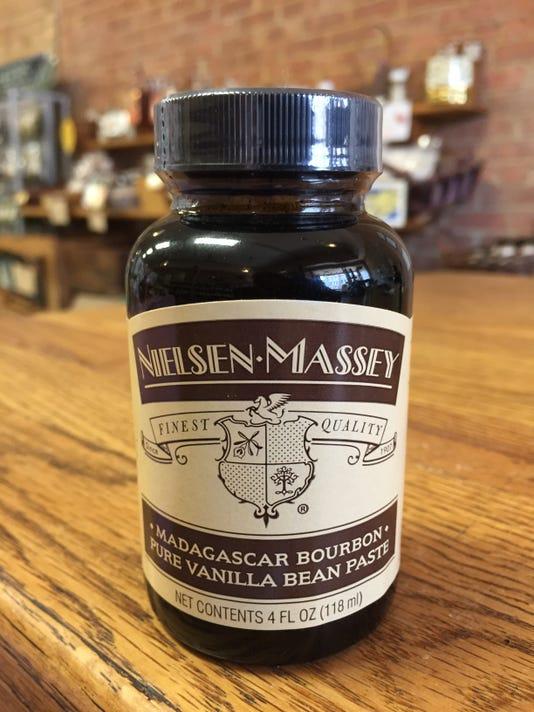 vanilla09-side-paste