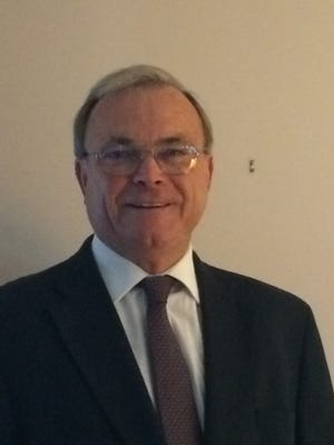 Harry Daisey has worked in the health insurance industry since 1984. He lives in Seaford.