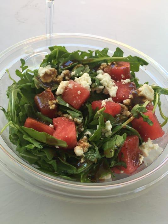 636383187855654206-tennis-salad.jpg