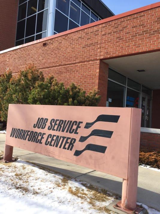 -job service building.jpg_20150204.jpg