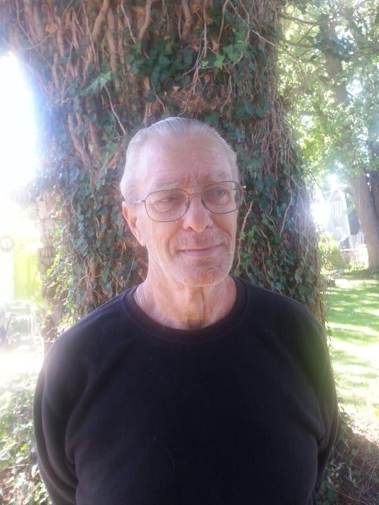 B. Joseph Nugent