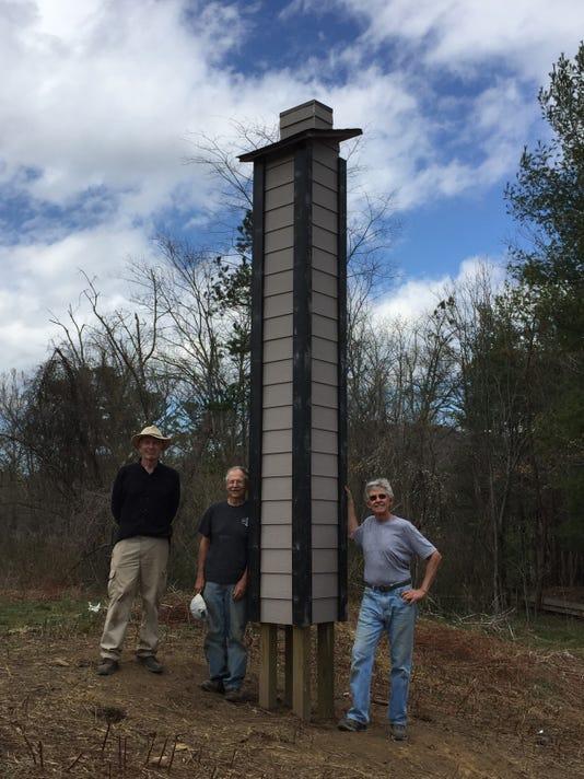 636406842192252442-Audubon-Tom-and-team-Chimney-Swift-Tower-Beaver-Lake.jpg