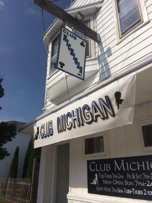 636425542660001800-Club-Michigan-Sheboygan-strip-club.JPG