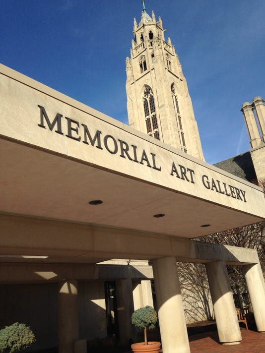 Memorial-Art-Gallery.JPG