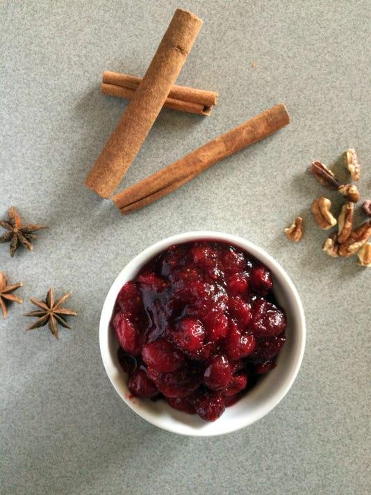 tallgrass08-cranberry sauce