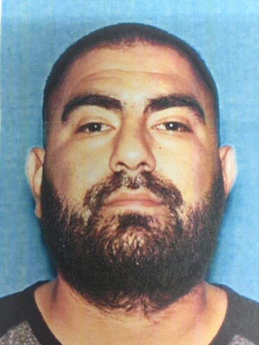 636453084250361655-20001-suspect---Luis-Gustavo-Osejo-033.JPG