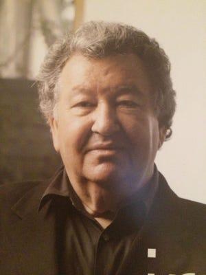 Irving Tobocman