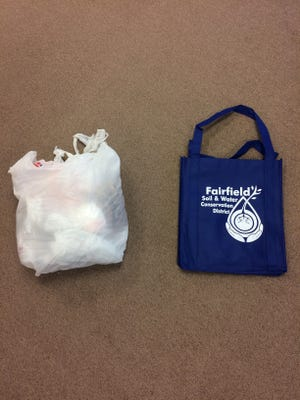 The American Progressive Bag Alliance says the industry can't afford to lose in its effort to ban local ordinances that would ban the bags.