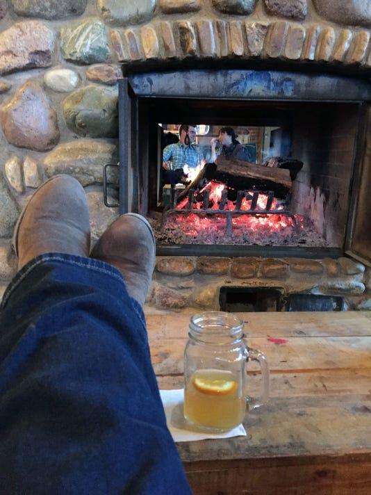 hoteltango-fireplace.JPG
