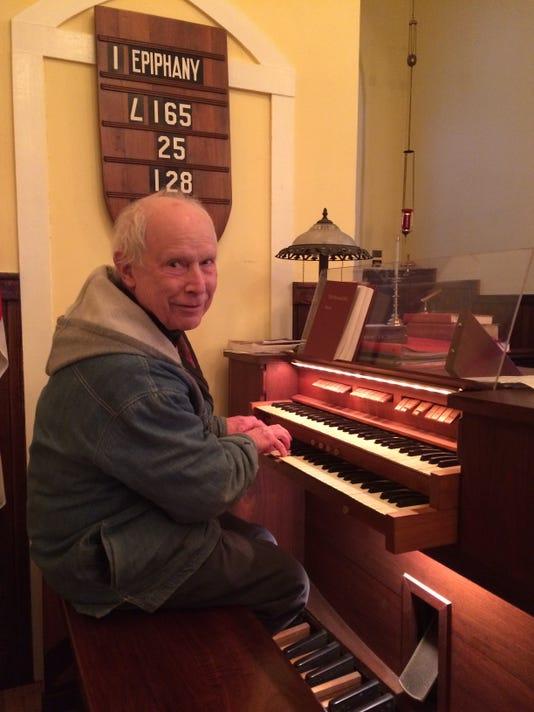 RICHARD-STRAUSS-taken-for-Town-Talk-at-Church-of-the-Epiphany-01-11-2017.JPG