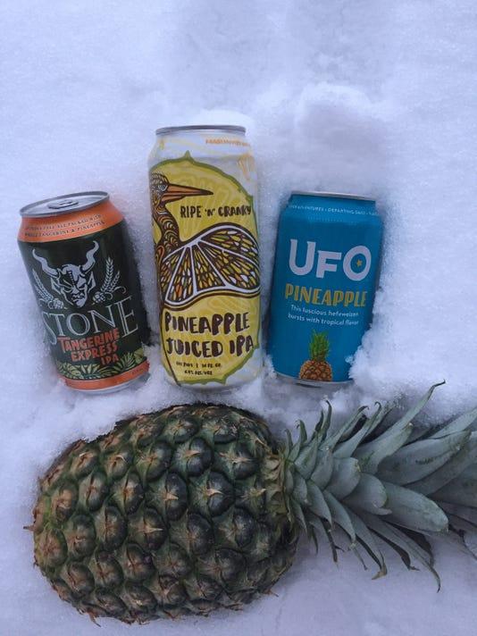 636547380524644447-pineapple-beers.JPG