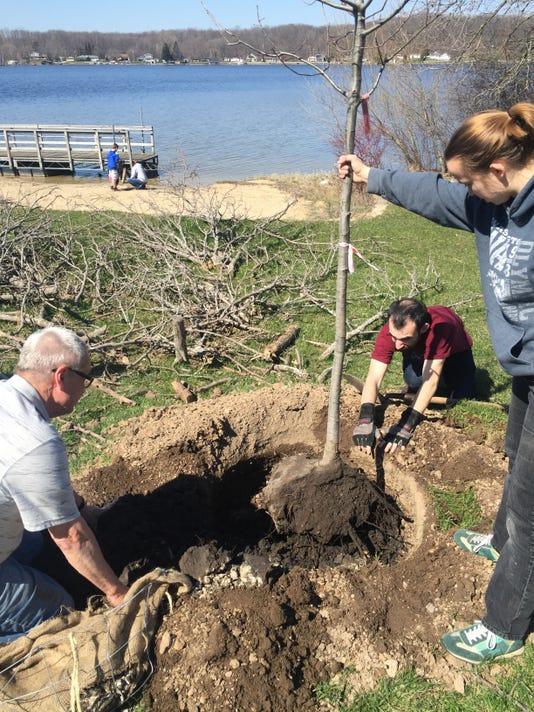 636588820737554992-Big-Tree-Planting-at-Long-Lake---April-2016-2-Tom-McDemott-.JPG