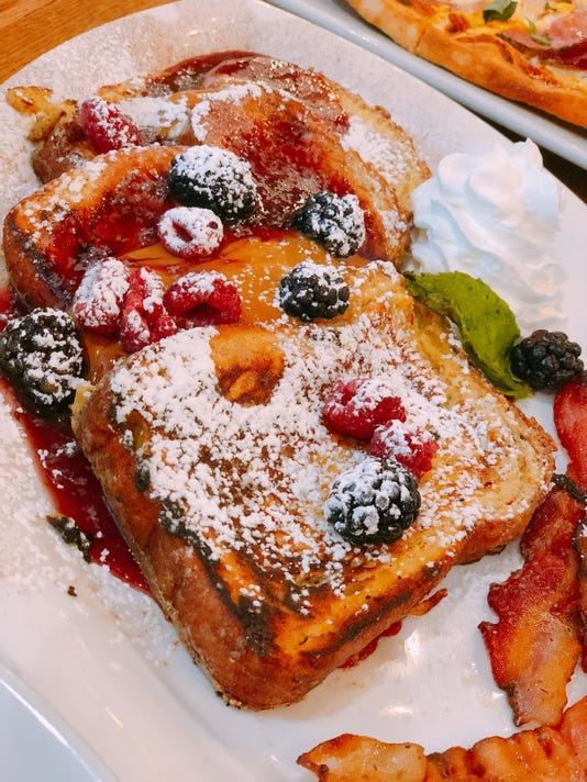 Gate House-8.-French-toast.jpg