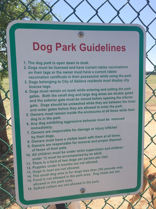 dog-park-sign-rotated.jpg